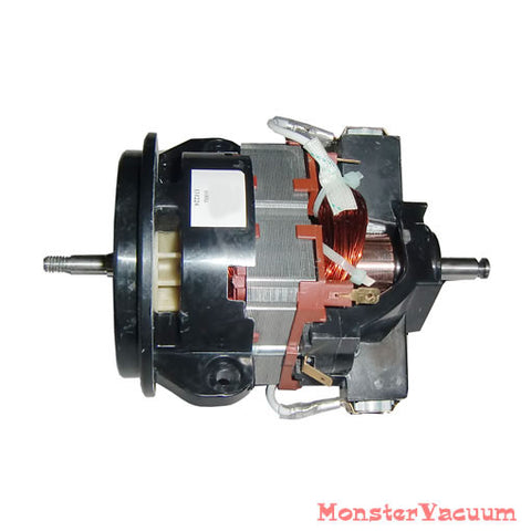 Oreck Xl Vacuum Cleaner Motor Fits Oreck Most Xl Models 09-75505-01 097550501