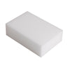 "100 Magic Sponge Eraser Melamine 3.9"" x 2.4"" x .8"" Kitchen Office Bathroom Cleaner Accessory Dish Cleaning Nano Wholesale - MonsterVacuum.com"