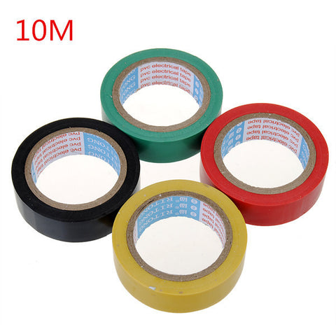 High Quality 10M Electrical Insulating Tape