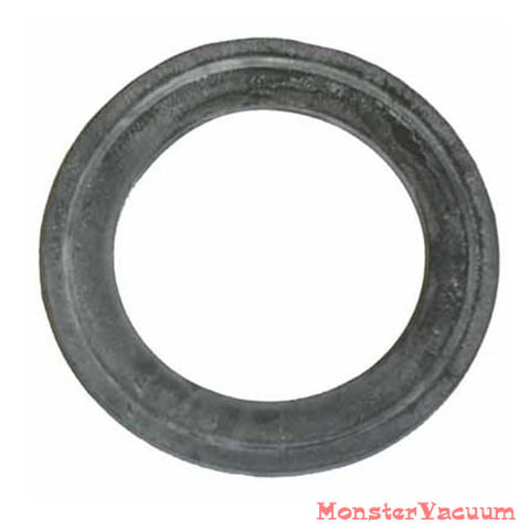 Rainbow Rubber Vacuum Cleaner Water Pan Gasket D4