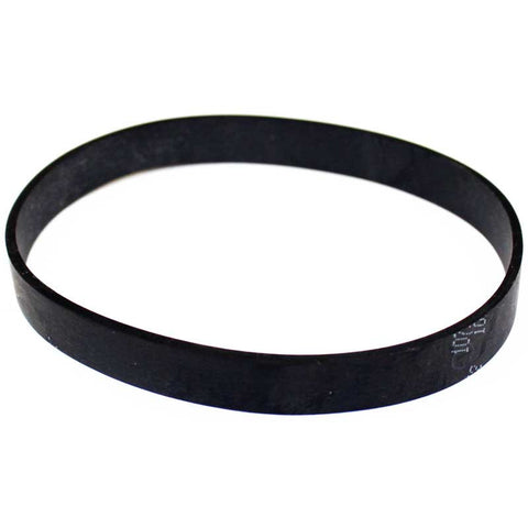 Royal/Dirt Devil Dynamite Flat Style 15 Belt 3SN0220001.
