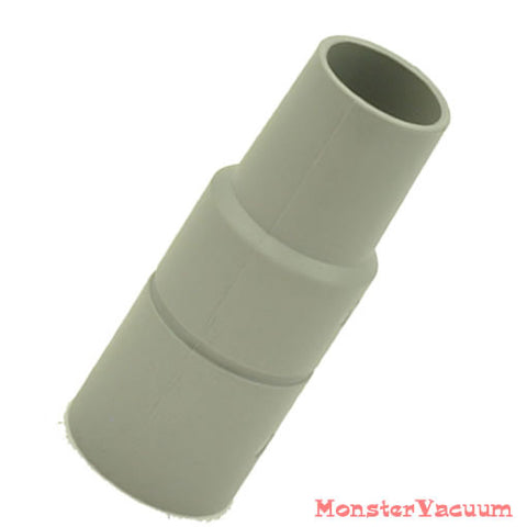 Vacuum Hose Reducer to 1 1/4""