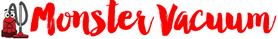 MonsterVacuum.com