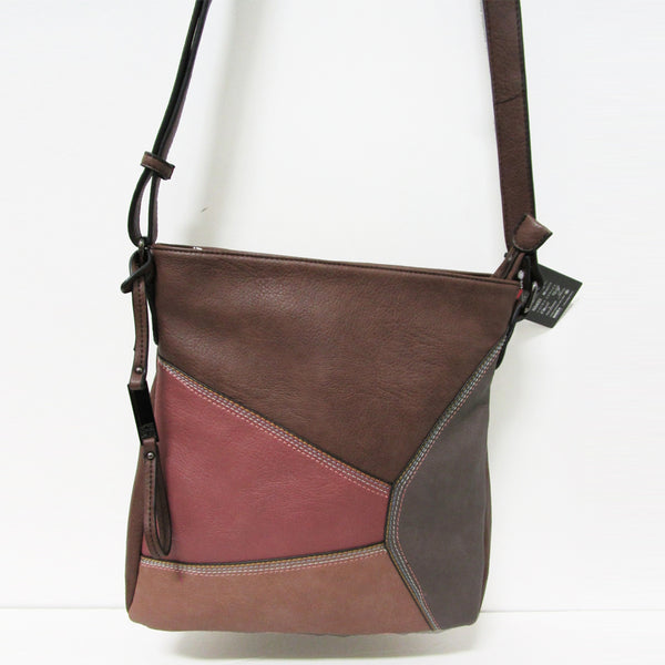 AS4055- Multi Crossbody
