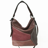 AS4056- Multi Hobo w/ Extra Strap
