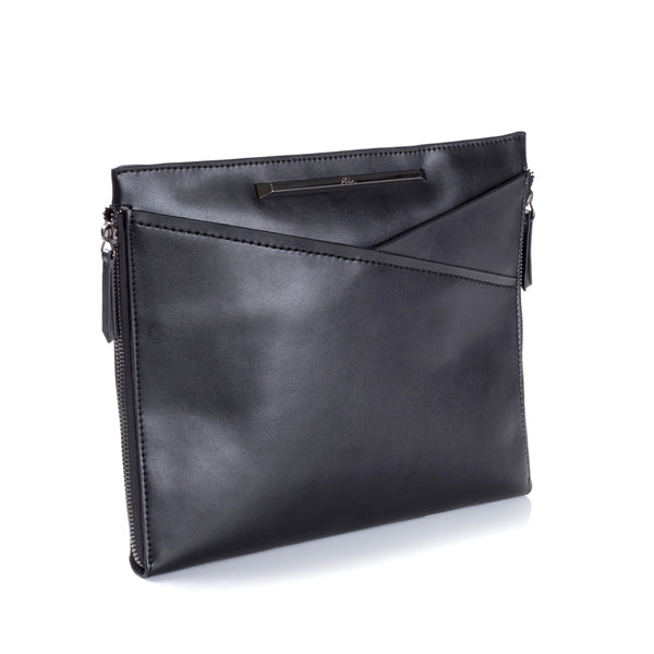 PXS1093- Empire Clutch