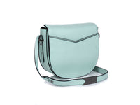 PXS1156- Alpha Crossbody