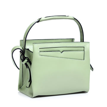 PXS1166- Principlee Top Handle Crossbody