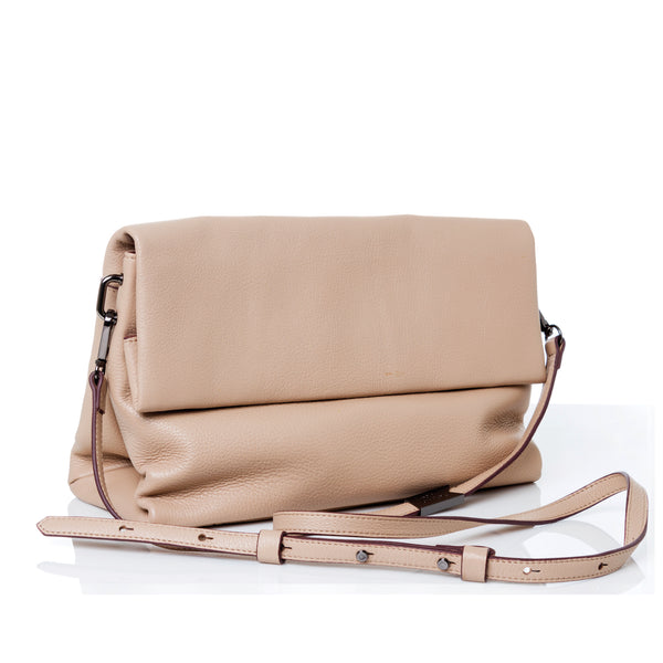 PXS1273- Front Row Crossbody