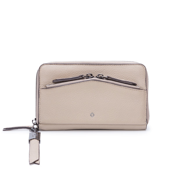 PXS1314W- Arrow Wallet