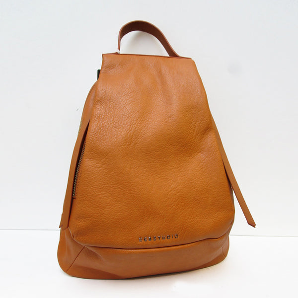 AS4031- Backpack