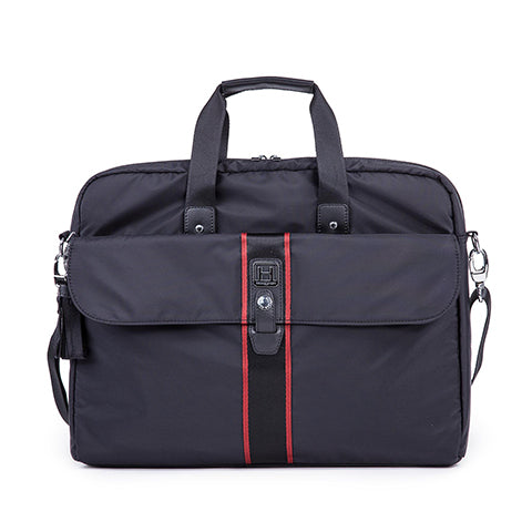 HCCH16- Laptop Handbag