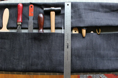 outils disposition