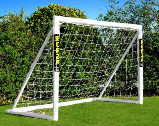 A Guide to Buying Football Nets & Goal Posts for Kids Online