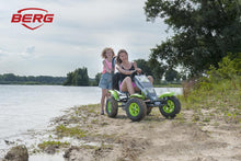 Load image into Gallery viewer, Berg X-Plore BFR-3 Go Kart (with gears)