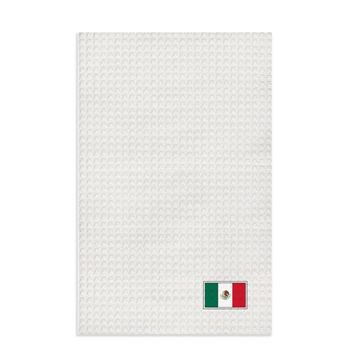 Mexico Dish Towel