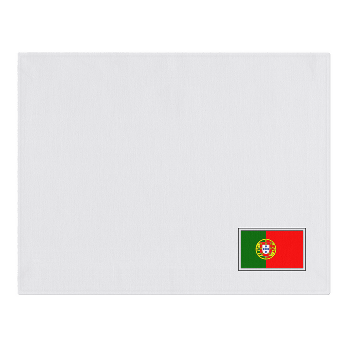 Portugal Woven Placemats