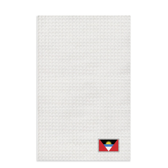 Antigua-and-Barbuda Dish Towel