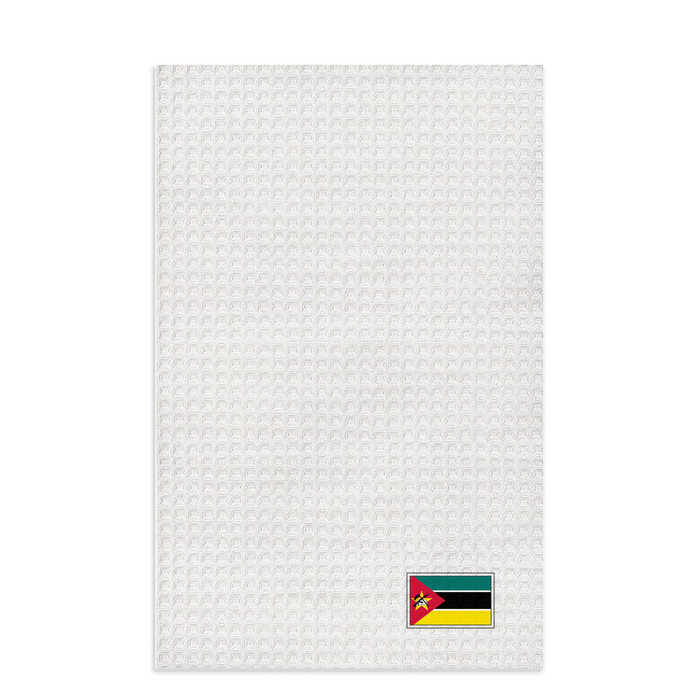 Mozambique Dish Towel