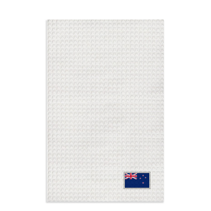 New-Zealand Dish Towel