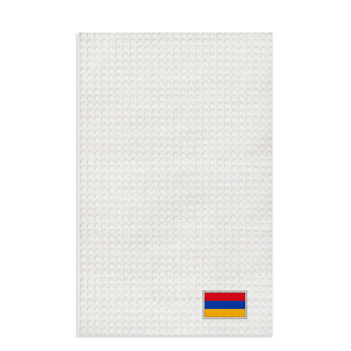 Armenia Dish Towel