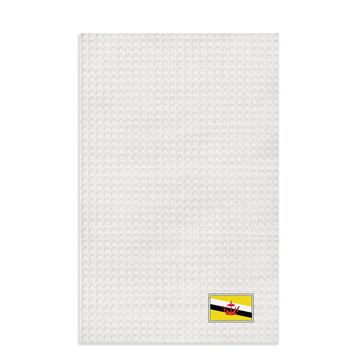 Brunei Dish Towel