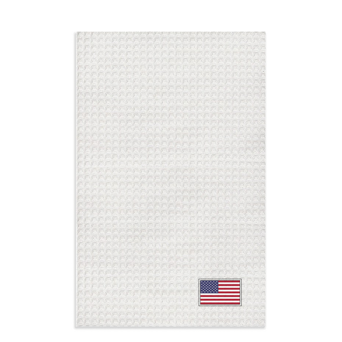 USA Dish Towel