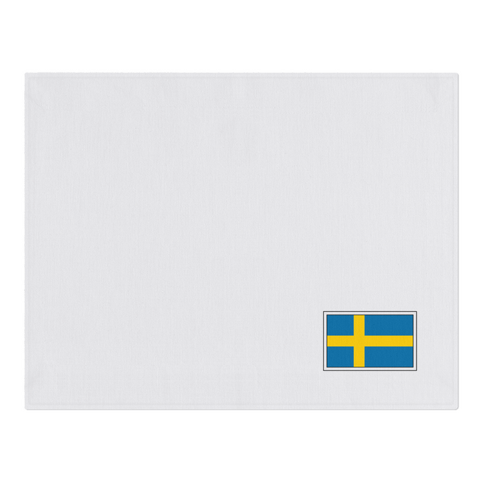 Sweden Woven Placemats
