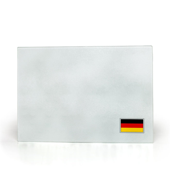 Germany  Glass  Cutting  Boards