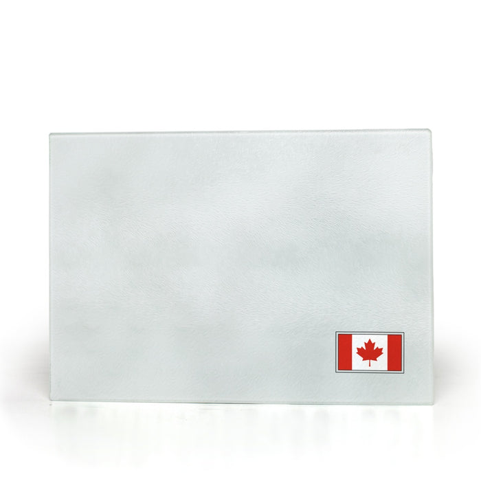 Canada  Glass  Cutting  Boards