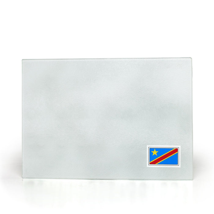 DRC Glass  Cutting  Boards