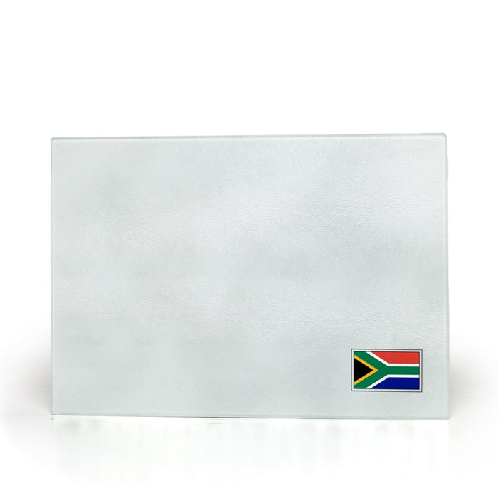 South-Africa  Glass Cutting  Boards