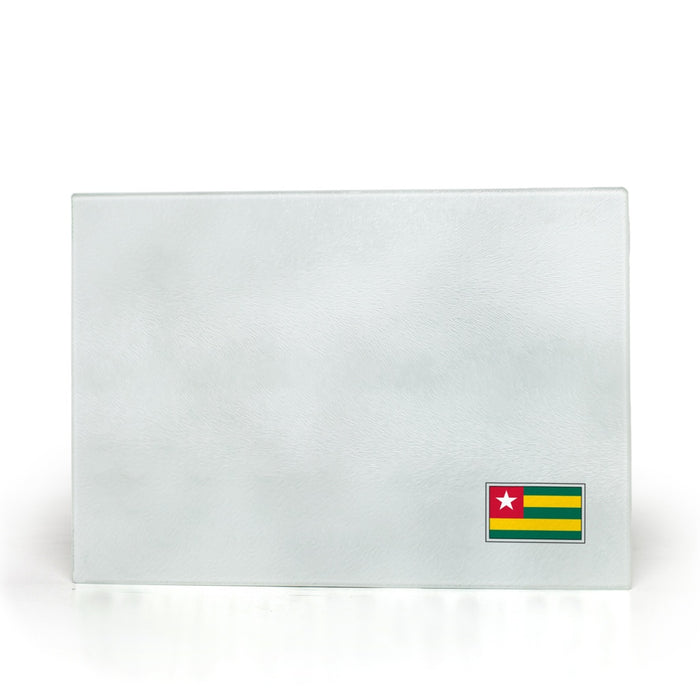 Togo  Glass Cutting  Boards
