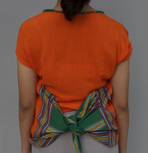 Load image into Gallery viewer, Butterfly Blouse