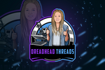 Dreadhead Threads