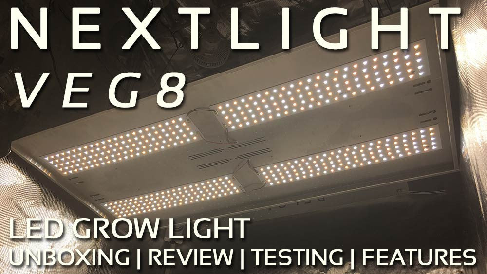 instructions on how to use.a hlg 550 led grow light