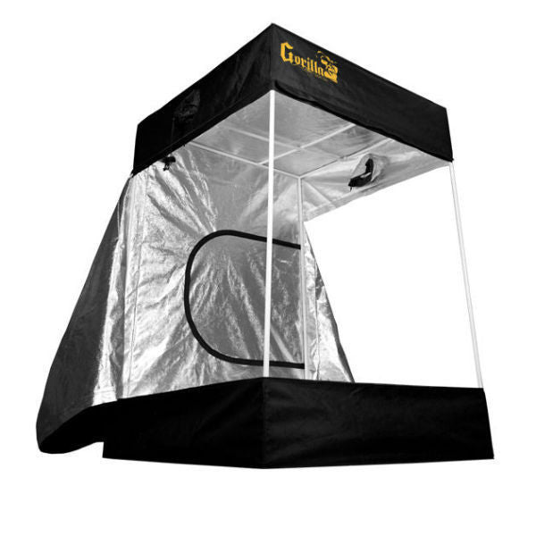 Grow Tents For Sale