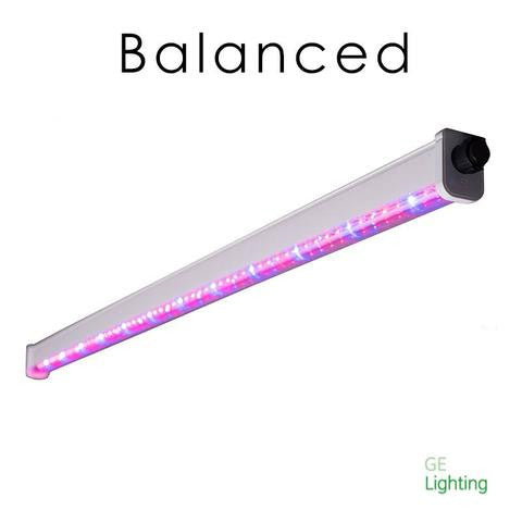 Image GE Lighting Arize LED grow light bar  sc 1 st  LED Grow Lights Depot & What Are The Best LED Grow Lights? Well that depends... u2013 LED ... azcodes.com