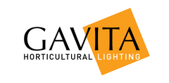 GAvita LED Grow Light