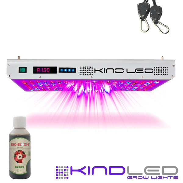 What Are The Best LED Grow Lights? Well, that depends... – LED Grow ...