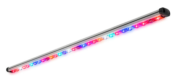 Kind LED Bar Light 4 ft version