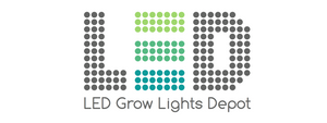 LED Grow Lights Depot Coupons and Promo Code