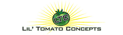 Led Grow Lights Depot The 1 Resource For The Best Led