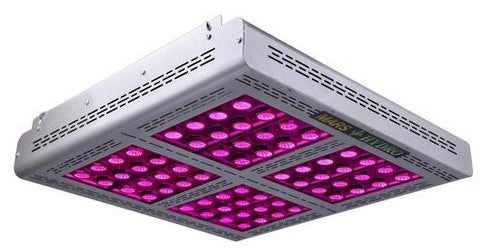 new to led grow lights? start here. learn the world led lights ... - Prix Construction Maison Hors D Eau Hors D Air
