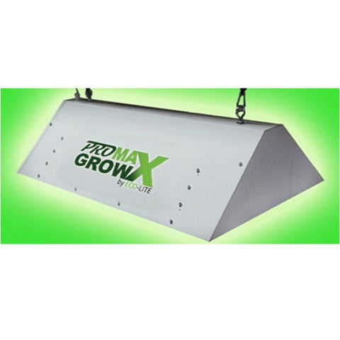 Pro MAX Grow MAX1200 - Best LED grow light 2015