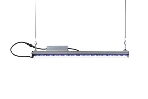 Image of KIND LED X-Series X40 / X80 Bar Light  - LED Grow Lights Depot