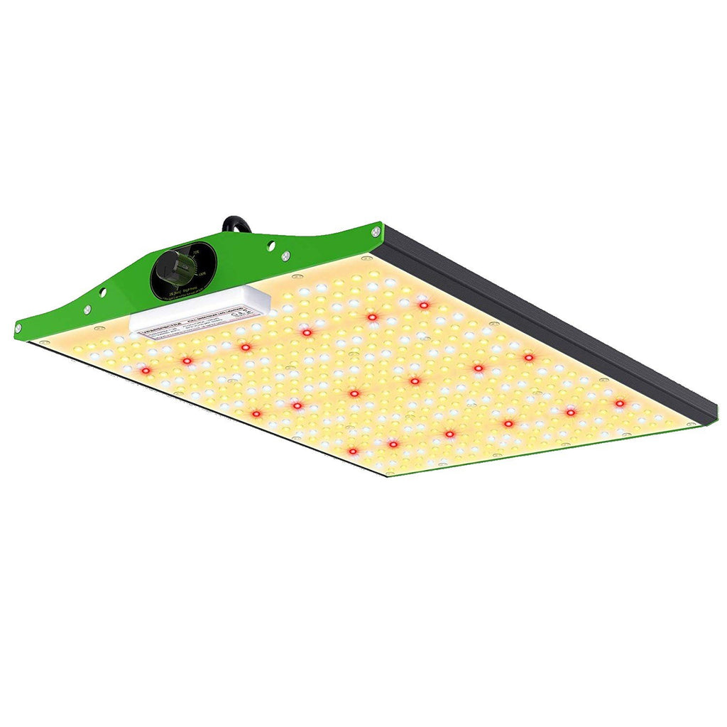 Viparspectra Pro Series P1500  - LED Grow Lights Depot
