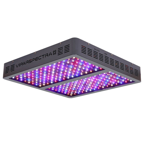 Image of Viparspectra V1200  - LED Grow Lights Depot