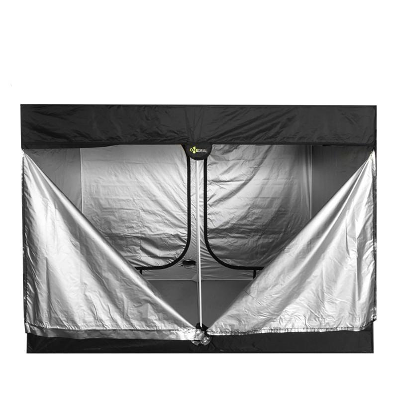 OneDeal Grow Tent 10'x10'  - LED Grow Lights Depot