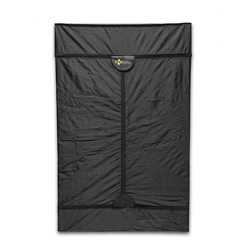 OneDeal Grow Tent 3'x3'  - LED Grow Lights Depot